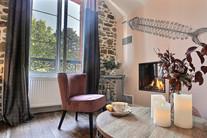 chambre-hotes-mont-saint-michel-lucine.j