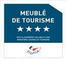 logo-meuble-tourisme.jpg