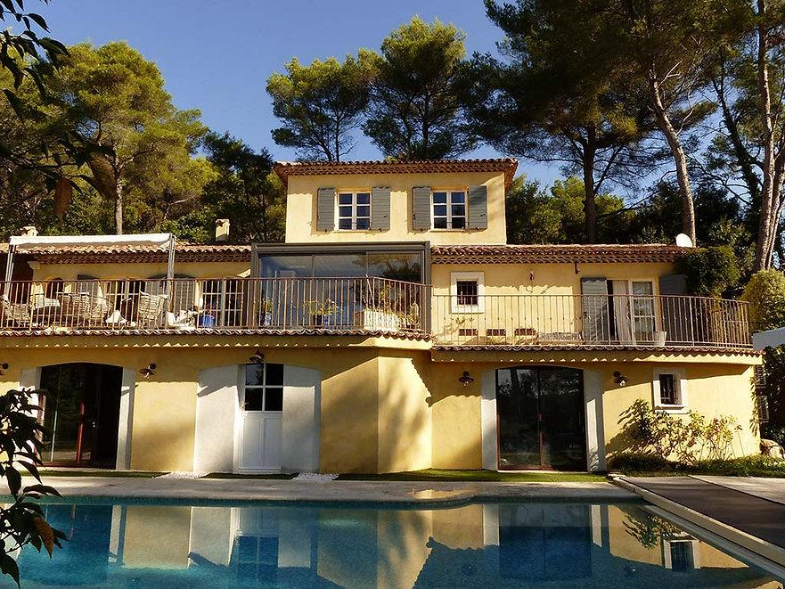 cote-azur-chambre-hotes-piscine6.jpg