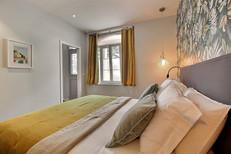 chambre-hotes-mont-saint-michel-escale7.