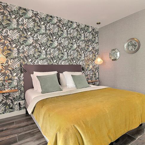 chambre-hotes-mont-saint-michel-escale5.