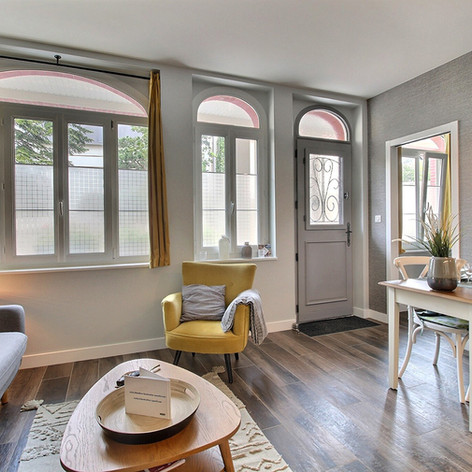 chambre-hotes-mont-saint-michel-escale9.