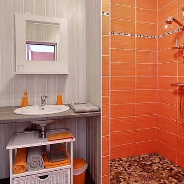 Les Prunelles guest house Pupillin 3km from Arbois