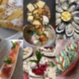 table-hotes2-fermesdeflorence-web.jpg