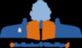 logo-otillia-web.png