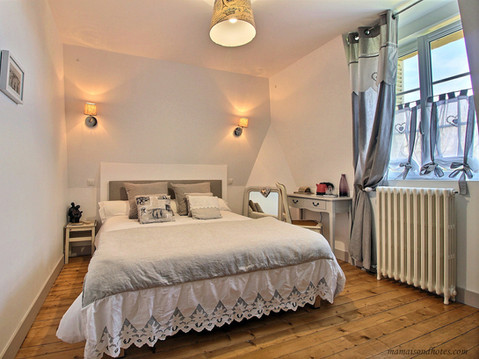 chambre-goeland4_booking.jpg