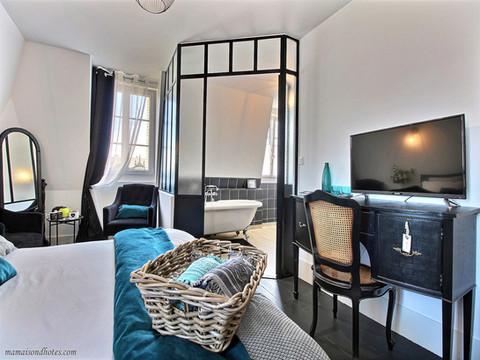 chambre-mesange2_booking.jpg