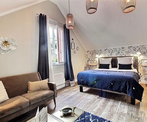 chambre-hotes-mont-saint-michel-pandora.