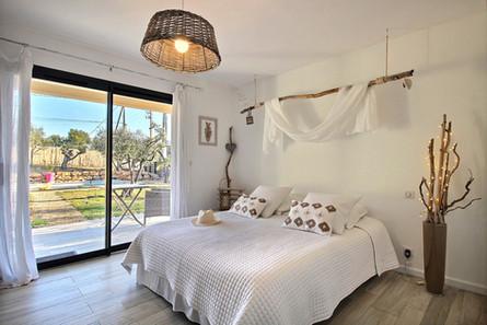 Formation ouvrir une chambres d'hôtes ou gite dans le Var