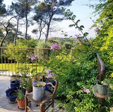 cote-azur-chambre-hotes-piscine4-WEB.jpg