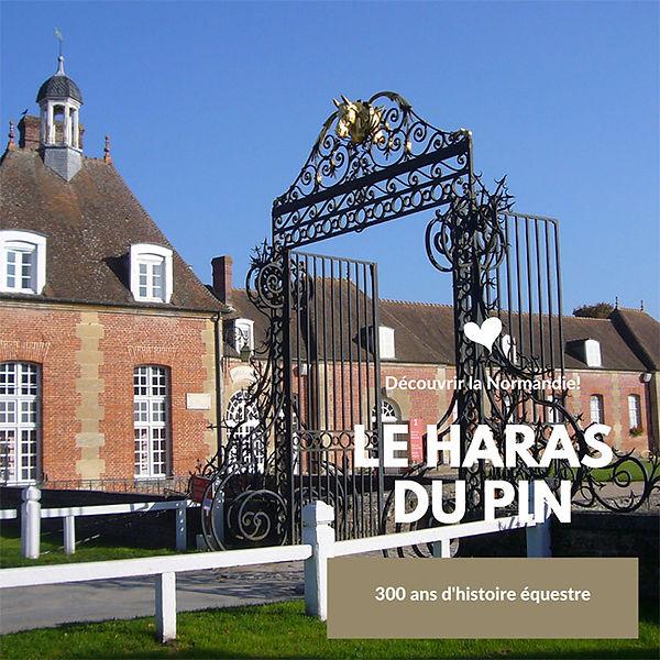 Haras-du-pin-normandie-web.jpg