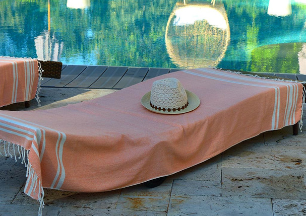 Vacances sur la French Riviera