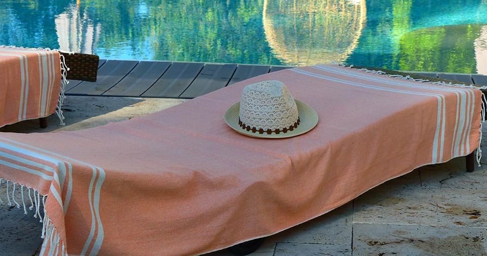 cote-azur-chambre-hotes-piscine8.jpg