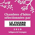 figaro-web.jpg