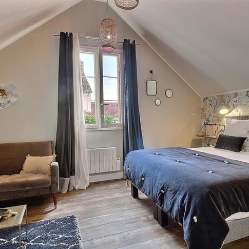 chambre-hotes-mont-saint-michel-pandora2