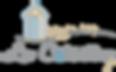 LA-COTENTINE-CHAMBRES-GRANVILLEgo-web (.
