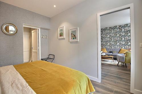 chambre-hotes-mont-saint-michel-escale6.