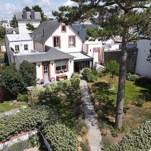 maison-hotes-la-cotentine-granville.jpg