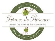 logo-vert-345-Les-Fermes-de-Florence.jpg