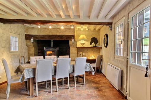 gite-normandie-cottage-rental-normandy18