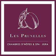 logo-les prunelles-couleur-1 400-400-WEB