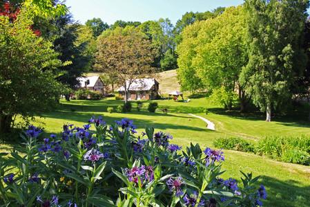 gite-normandie-orne-jardin-web.jpg