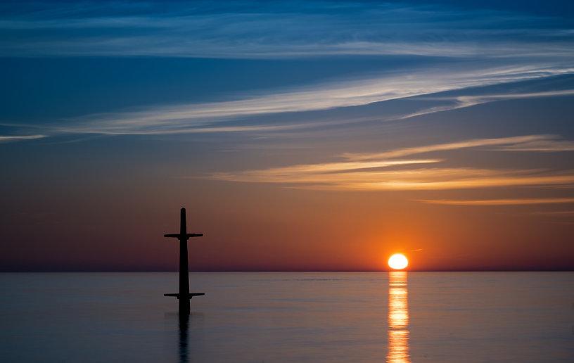 saint-pair-sur-mer.jpg