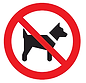 NO-CHIEN.png
