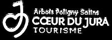 maison-hotes-tourisme-jura-pupillin-arbois