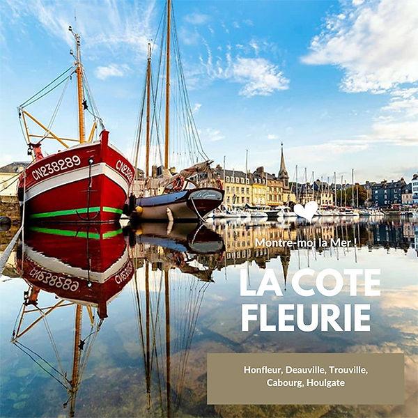 La-cote-fleurie-WEB.jpg