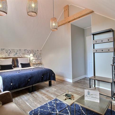 chambre-hotes-mont-saint-michel-pandora3
