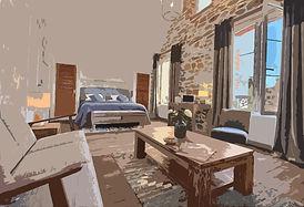 aquarelle-chambre-hotes-manche-natica3.j