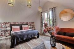 chambre-hotes-mont-saint-michel-corallin