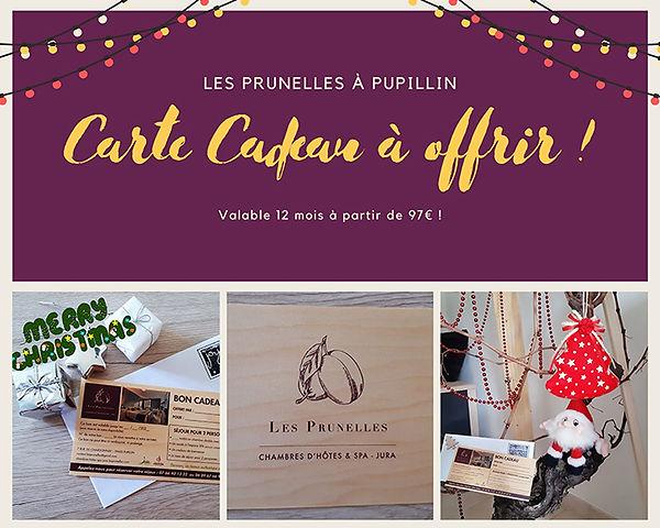 Carte-Cadeau-a-offrir-web.jpg