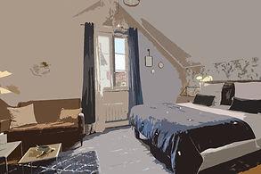 aquarelle-chambre-hotes-manche-pandora.j