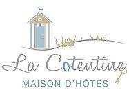 2020-NEW-logo-la-cotentine-maison-hotes-