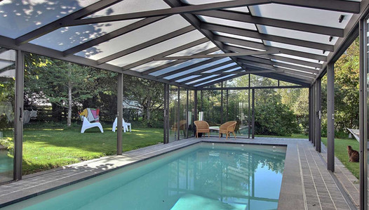 gite-somme-piscine-web21.jpg
