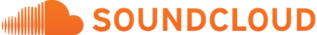 1200px-Soundcloud_logo.svg.png