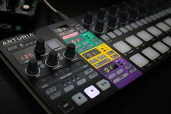 Top-BeatStep-Pro-1020x680.jpg