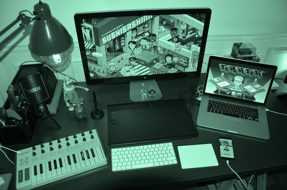 desktop filtre vert.jpg