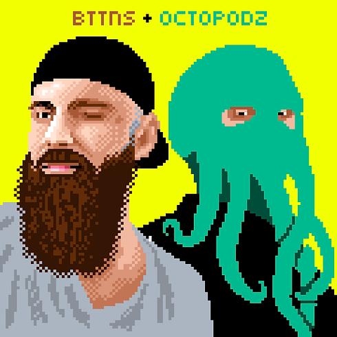 BTTNS+OCTOPODZ_portraits_WIP v1.0_1200x1