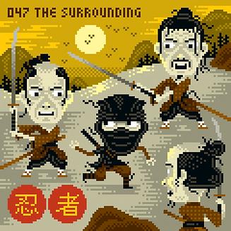 ninja project_047_the surrounding_1200x1