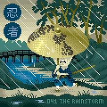 ninja project_041_the rainstorm_1200x120