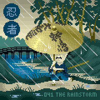 ninja project_041_the rainstorm_1200x120