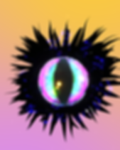 Untitled_16_00.png