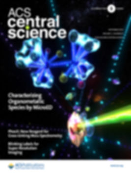 Science Journal Cover.jpg
