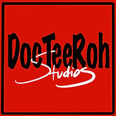 DocTeeRoh Studios Logo.jpeg