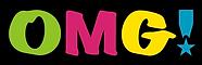 OMG!Logo_4c.png
