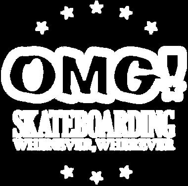 OMG!Logo3_W.png