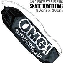 bag_top.jpg